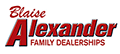 blaise-alexander-service-departments-banner