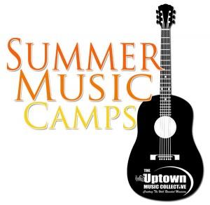 SummerMusicCampLogo
