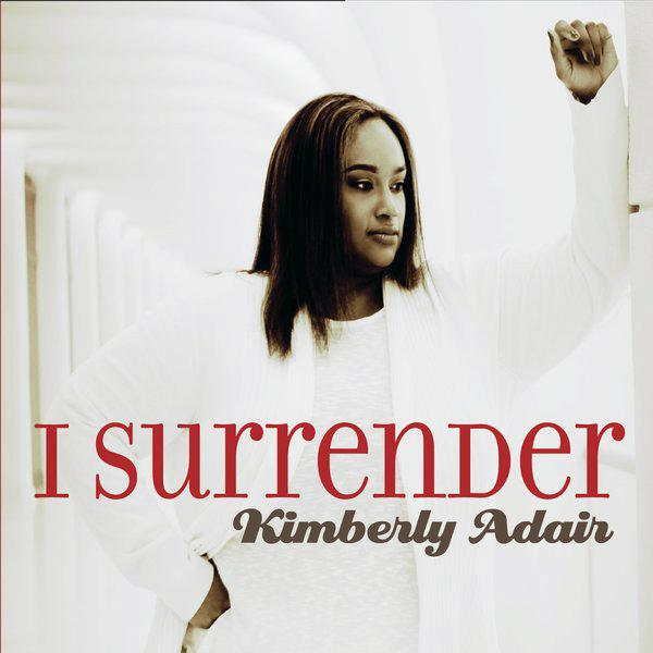 Kimberly Adair: Piano/Vocal Instructor