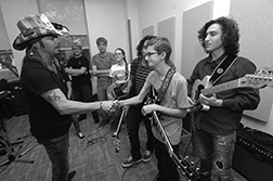 meeting-bret-michaels-bw