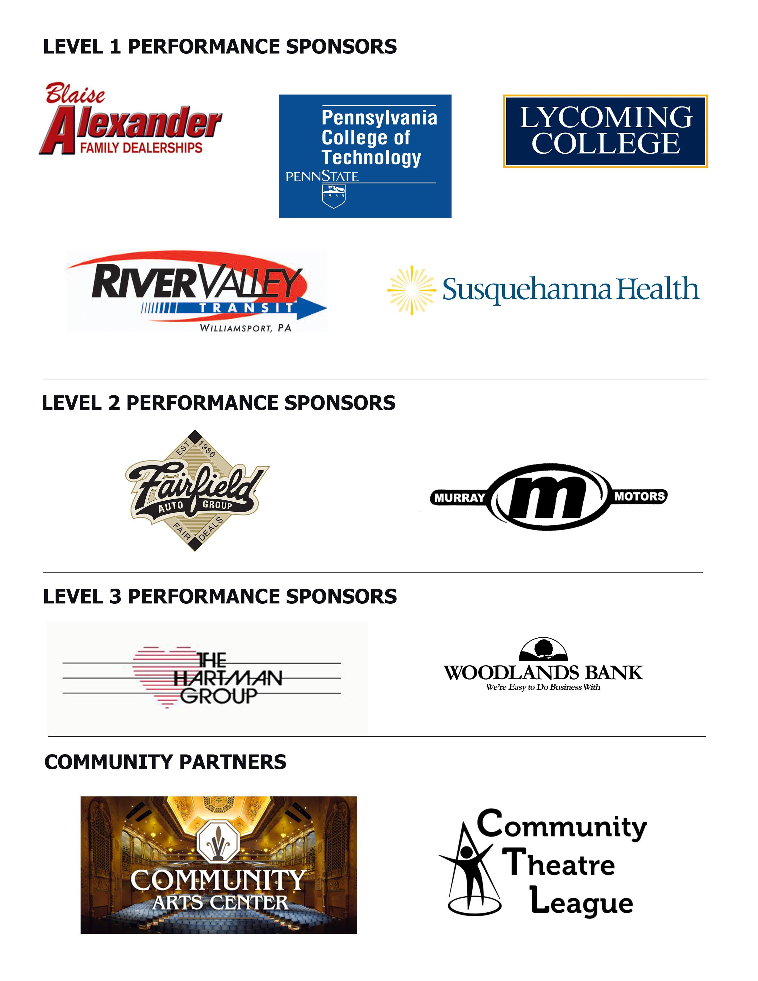 sponsor-sheet-2015-2016