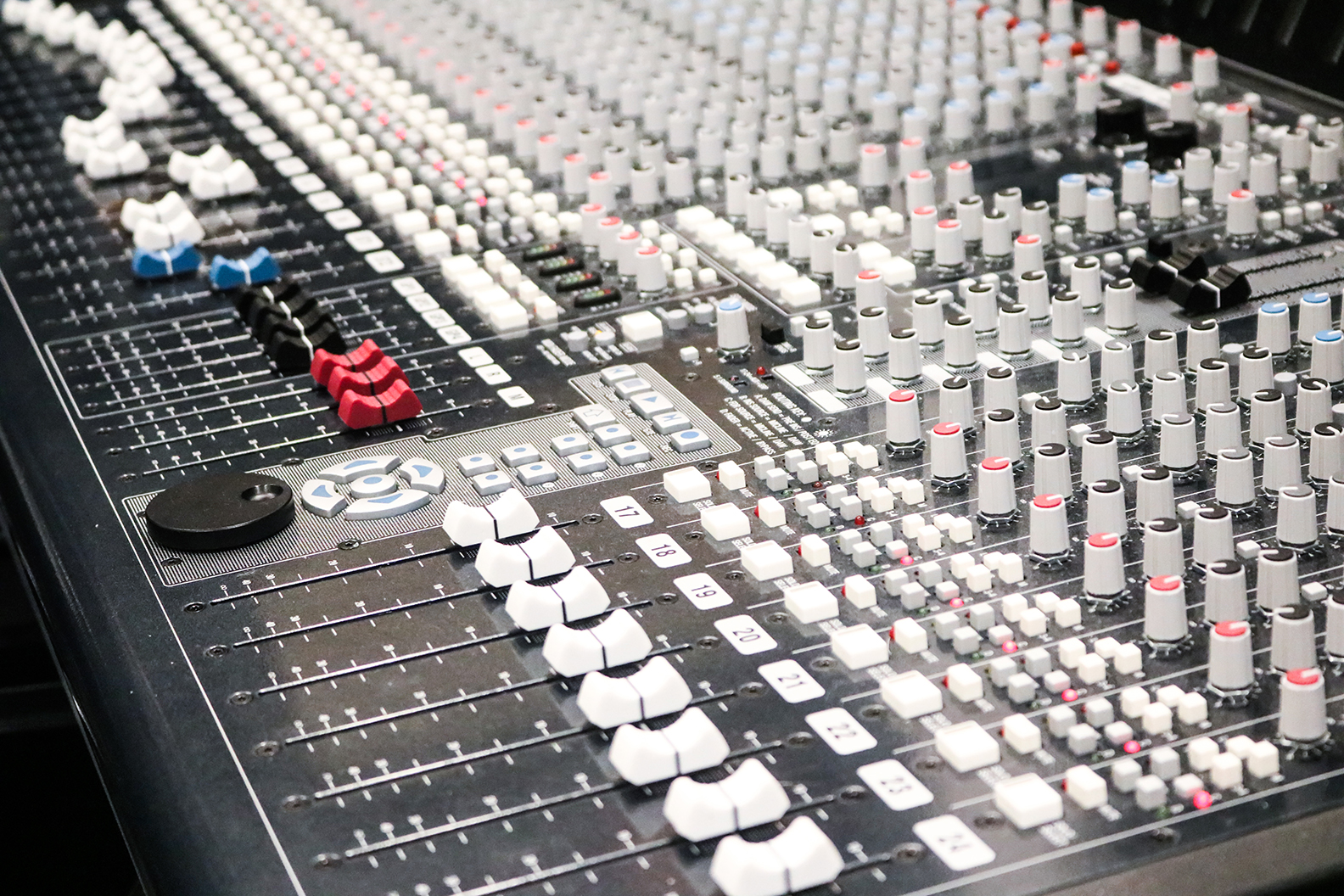 Recording_Studio_4