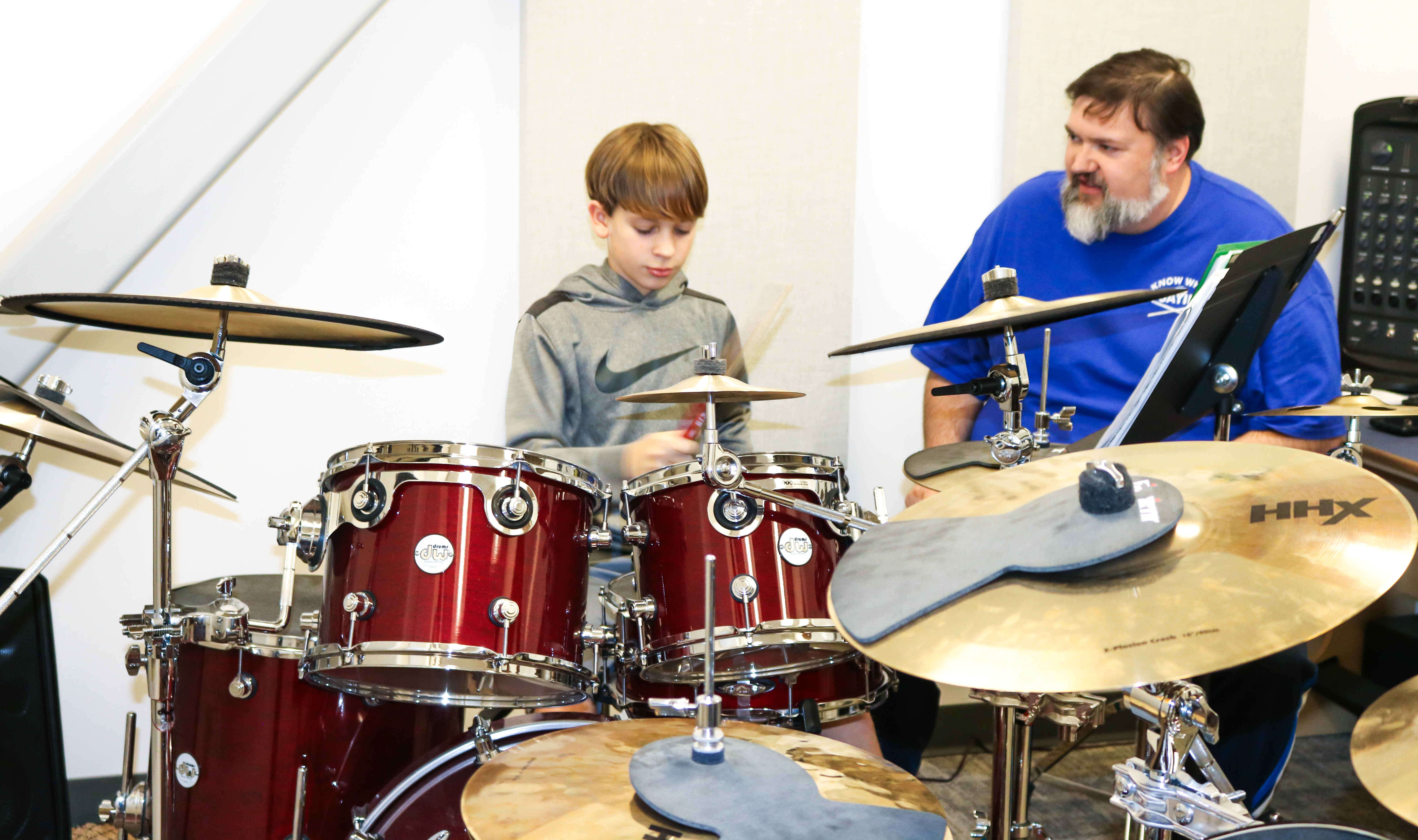 Adam_Westover_Teaching_Drum_Lessons_2