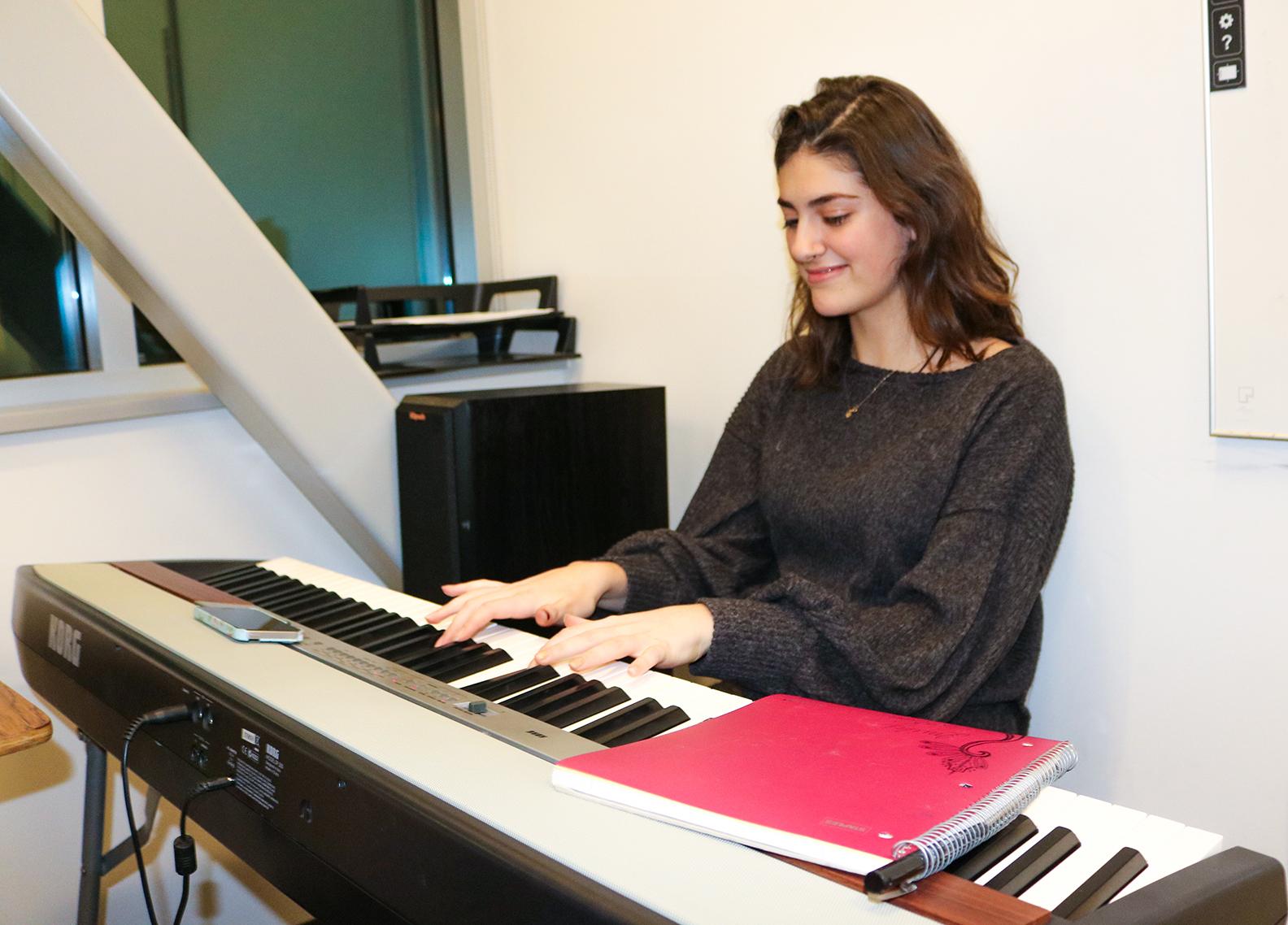 Emily_LaCerra_Keyboard