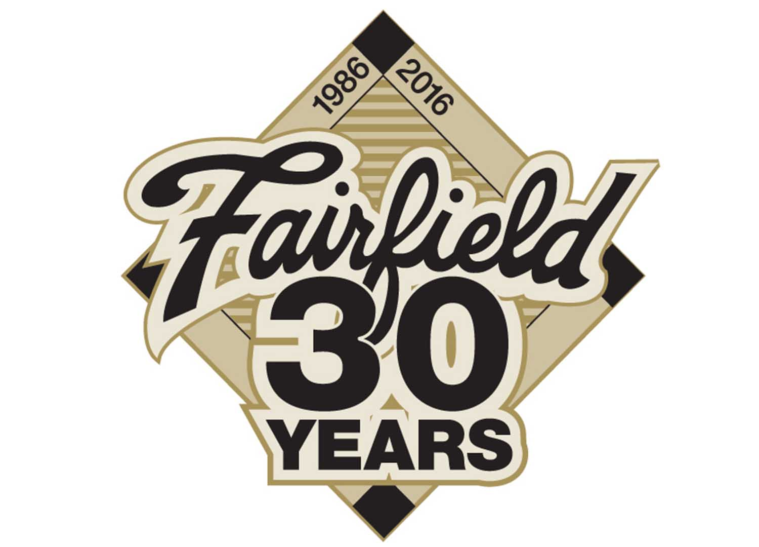 Fairfield_Auto_Group