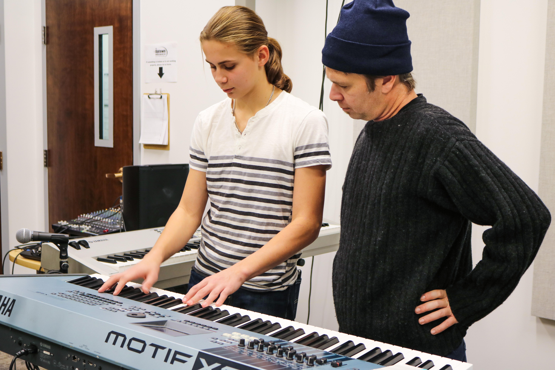 Grahm_Dion_Teaching_Keyboard_Solos_Workshop