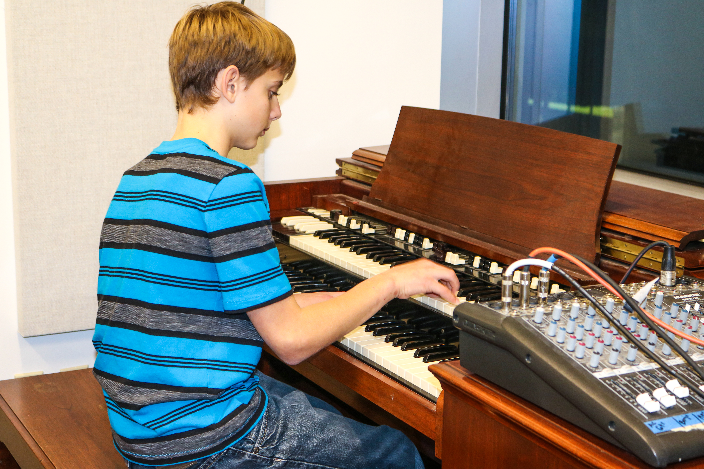 Grahm_Dion_Teaching_Keyboard_Solos_Workshop_3