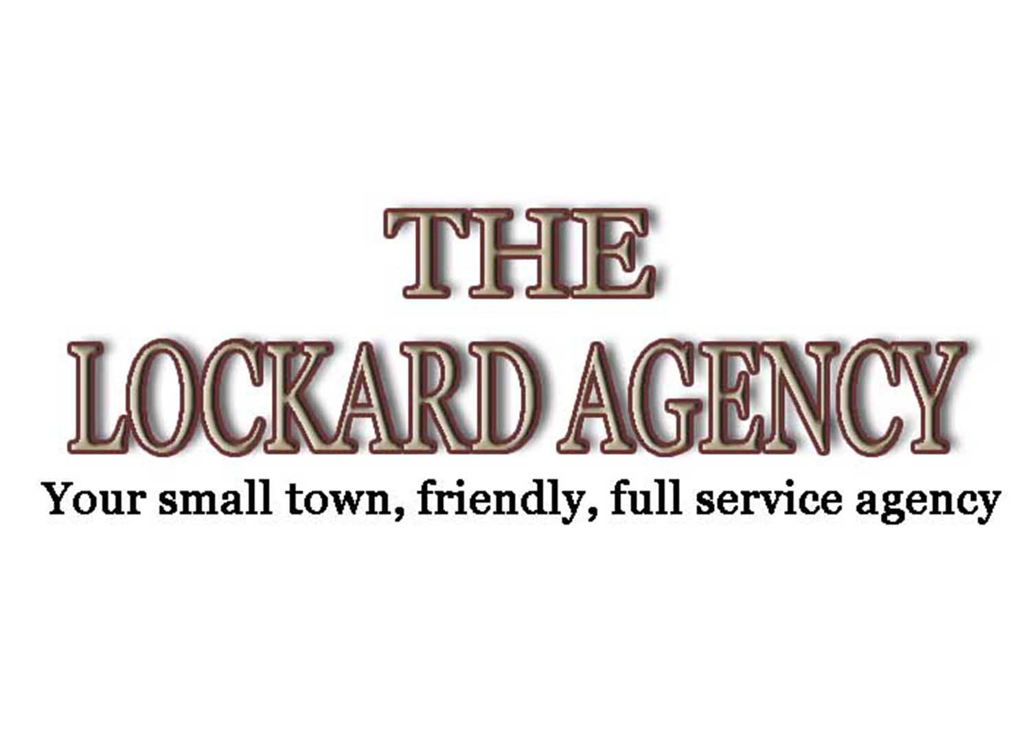 Lockard_Agency