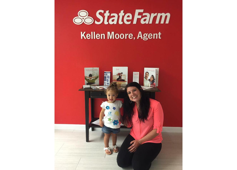 State_Farm_Kellen_Moore