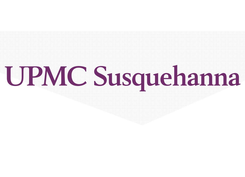 UPMC_Susquehanna
