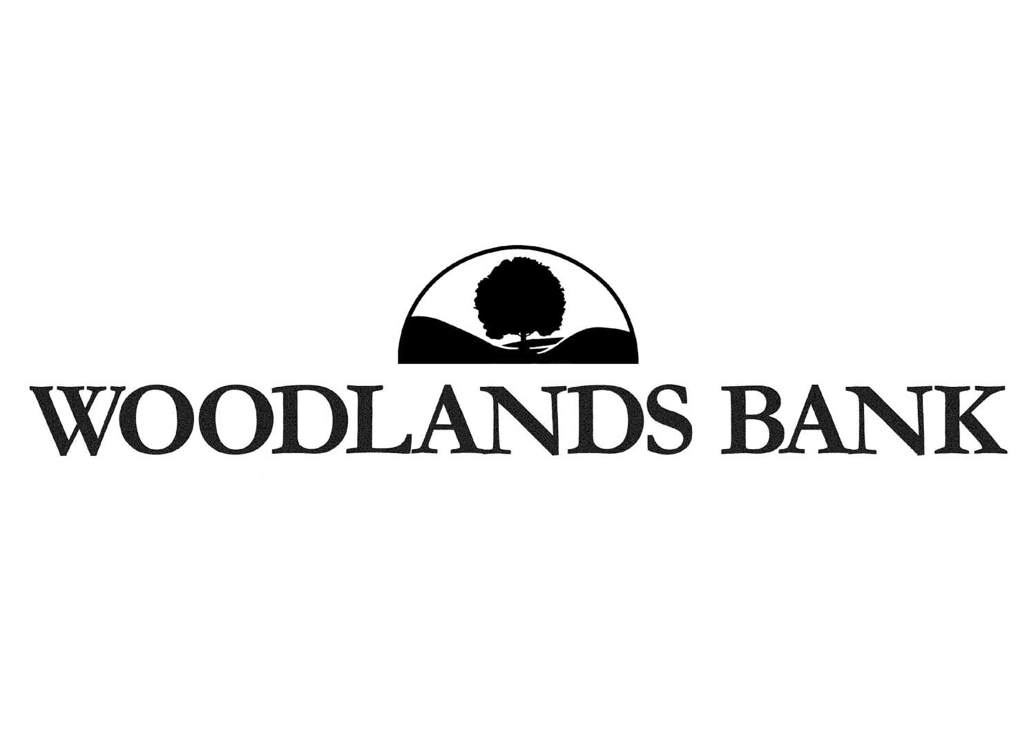 Woodlands_Bank
