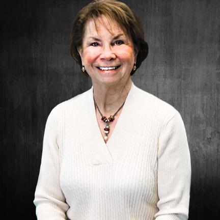 Bonnie Tallman 1