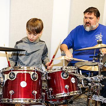 Drum_Lessons_with_Adam_Westover