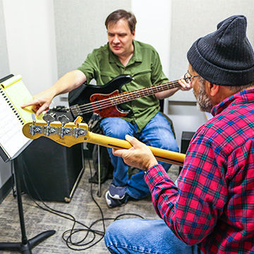 Bass_Lessons_1