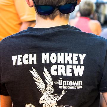 Tech_Monkey_3