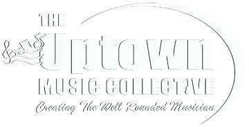Uptown Music Collective