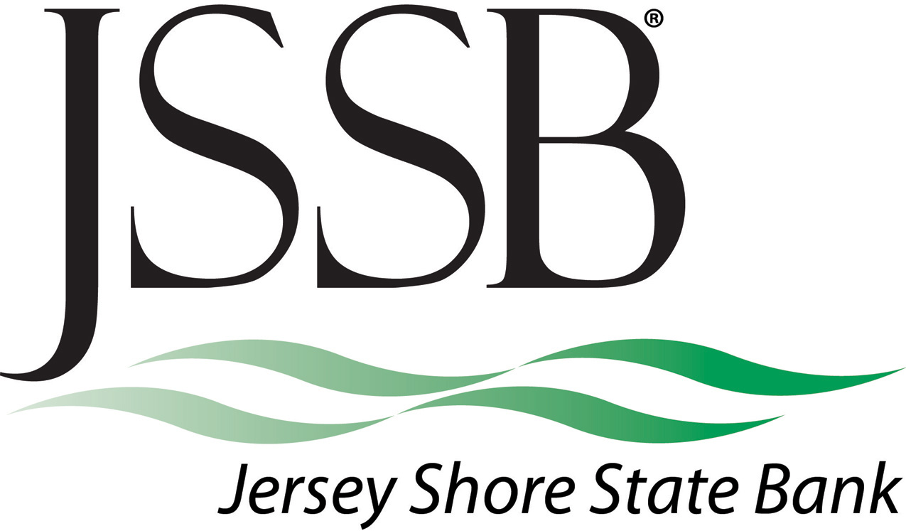 Jersey Shore State Bank