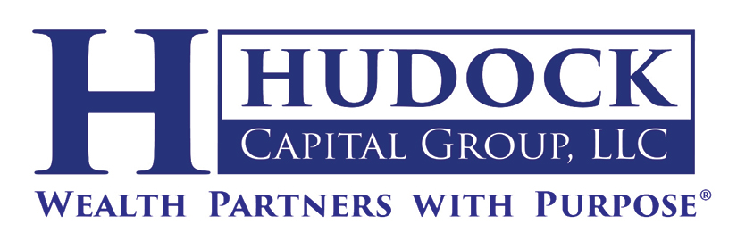 Hudock Capital Group LLC